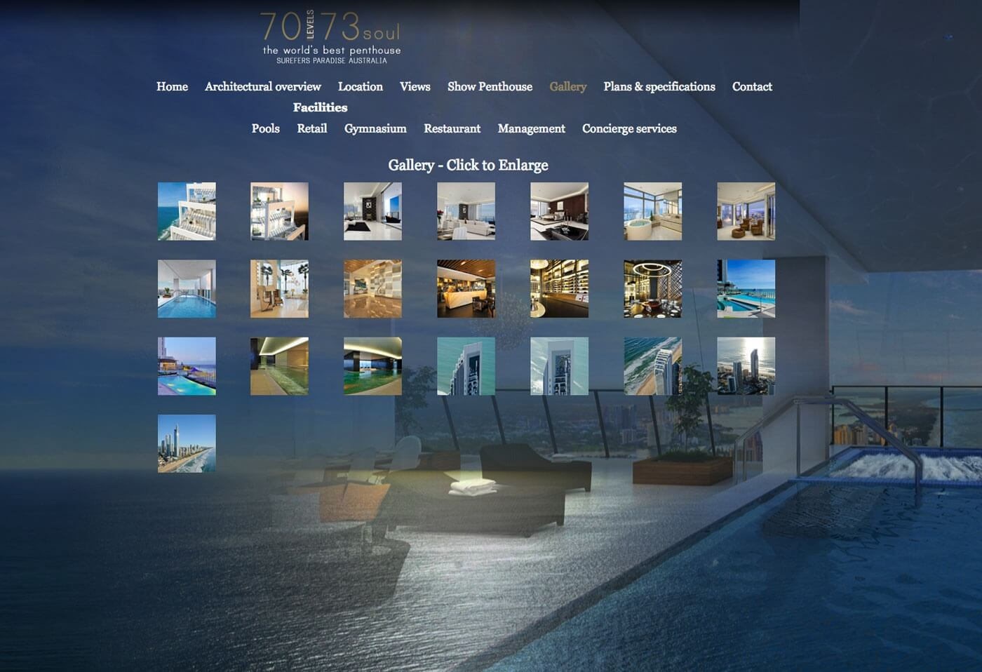 Able Video Soul – The World's Best Penthouse Website 02