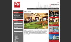 Able Video OZ International Property Website 03