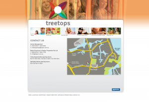Able Video Treetops Plaza Website 03