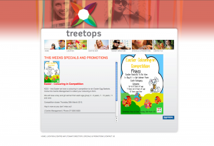 Able Video Treetops Plaza Website 02