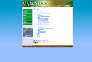 Able Video EES Tech Inc Website 02