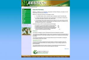 Able Video EES Tech Inc Website 03