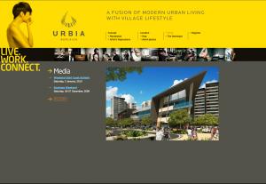 Able Video Urbia Burleigh Website 03