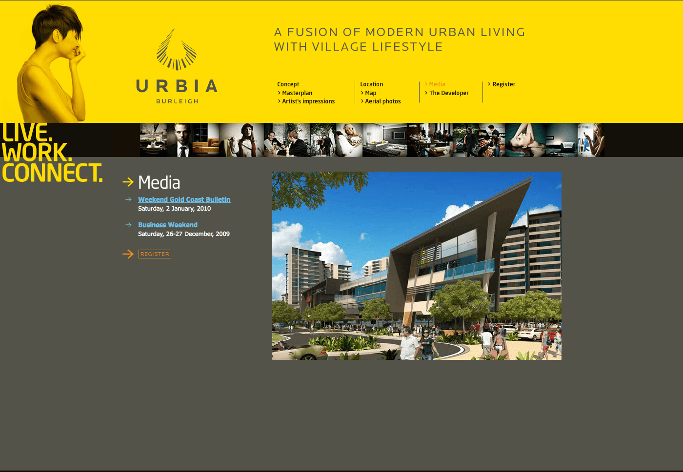 Able Video Urbia Burleigh Website 03