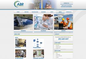 Able Video ABR Process Development Website 02