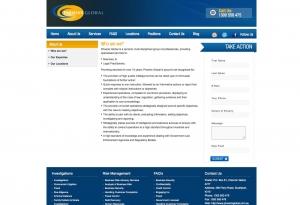 Able Video Phoenix Global Website 02