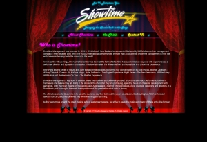 Able Video Hotel California – The Eagles Experience Website 02