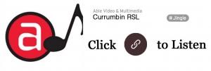 Able Video Currumbin RSL Jingle Gold Coast