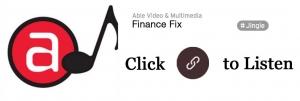 Able Video Finance Fix Jingle Gold Coast
