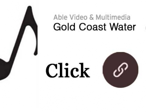 Gold Coast Water