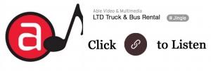 Able Video LTD Truck & Bus Rental Jingle Gold Coast