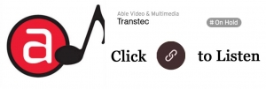 Able Video Transtec On Hold Messages Gold Coast