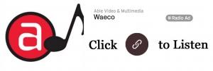 Able Video Waeco Radio Ad Gold Coast