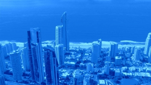 Able Video Gold Coast Background