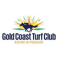 Able Video Gold Coast Turf Club Client Logo