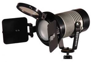 Able Video Ianiro 12V Aladino Camera Light Equipment Hire Gold Coast