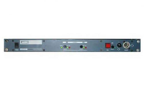 Able Video Jands Ezicom Headset Intercom System Equipment Hire Gold Coast