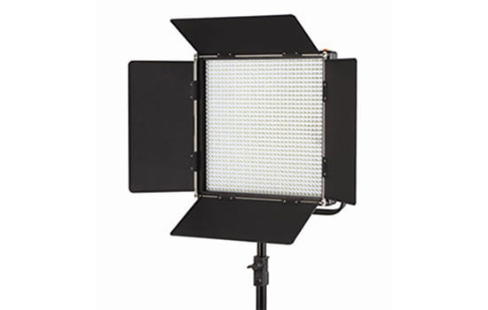 Able Video LED Panel 1x1 Light Equipment Hire Gold Coast