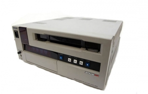 Able Video Sony UVW1600P BETACAM Player Equipment Hire Gold Coast