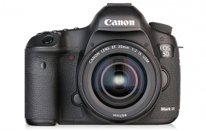Able Video Canon 5D MKIII Kit DSLR Equipment Hire Gold Coast