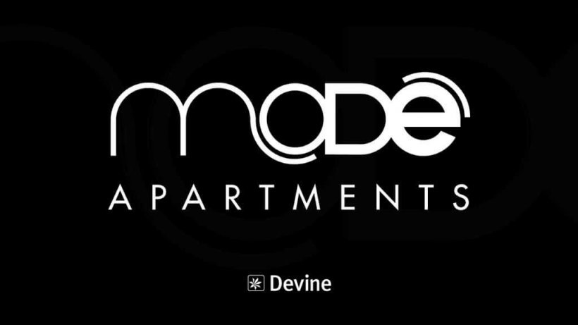 Able Video Mode Apartments Television Commercial