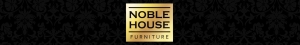 Able Video Noble House Topbar