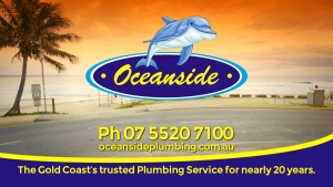 Able Video Ocean Side Plumbing Television Commercial