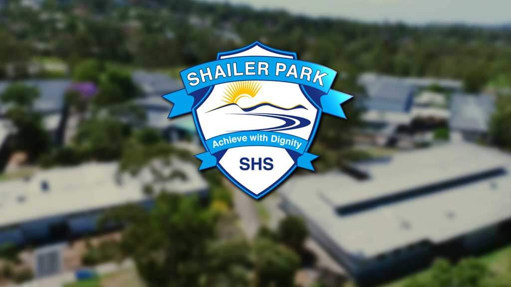 Able Video Shailer Park High School Promotional Video