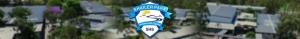 Able Video Shailer Park High School Topbar
