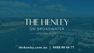 Able Video The Henley 01 Promotional Video