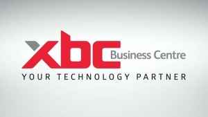 Able Video XBC Television Commercial