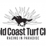 Able Video Gold Coast Turf Club Promotional Video