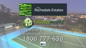 Able Video Rochedale 02 Property Video