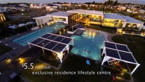 Able Video Rochedale 03 Property Video