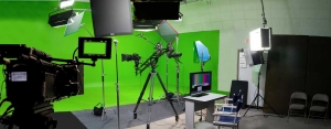 Able Video Video Production
