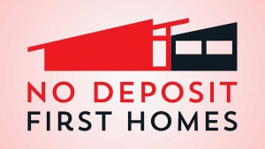 Able Video No Deposit First Homes 01 Promotional Video