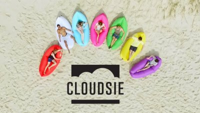 cloudsie-air-cushion