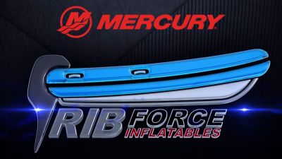 RIBFORCE-WEB-THUMB
