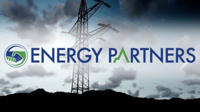 Energy-Partners-Main-Feature