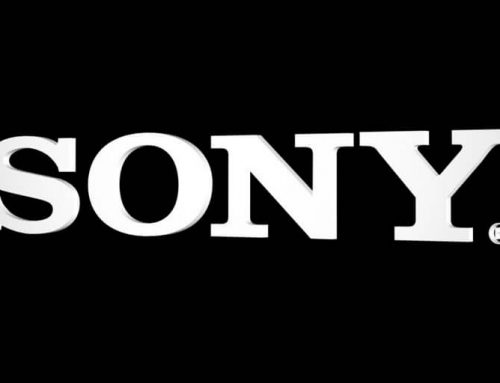 Sony Has Postponed Their Product Announcement